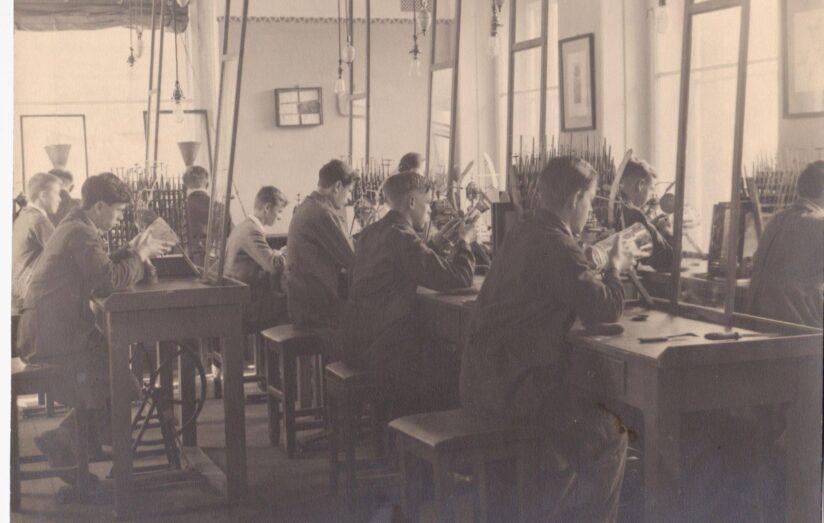 Rytebna 1920